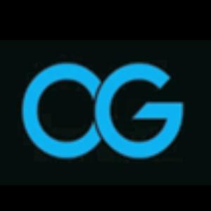 オーガニック・グロース合同会社