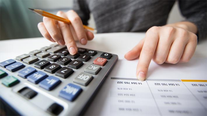 税理士の費用を減らすテクニックまとめ