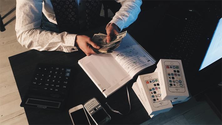 中小企業投資促進税制を活用されてますか?