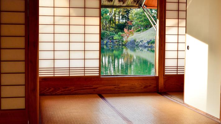お洒落な和食料理店の外観・内装をまとめました