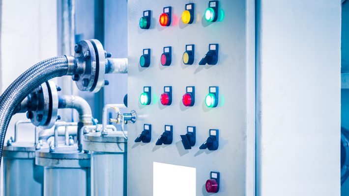 電気工事の費用・料金と見積もり時のポイント