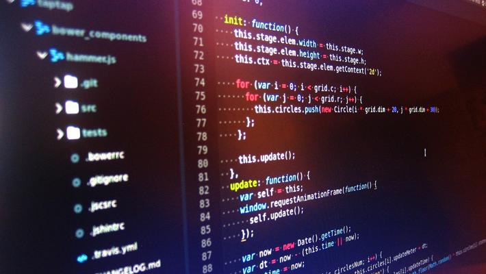 Javascript開発