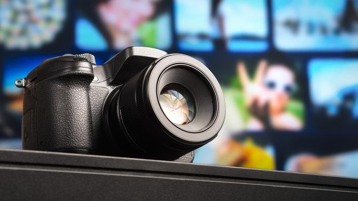 カメラ・画像・動画系のアプリ開発が得意な会社#count#選