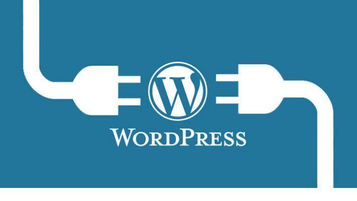 Wordpressでホームページを作る際の費用・料金相場