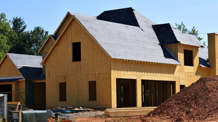 注文住宅にかかる費用やメーカーを選ぶときの注意点