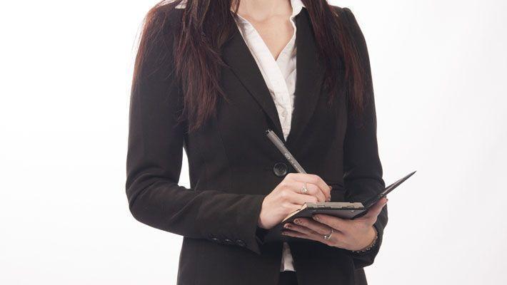 人事考課と人事評価は何が違う?人事考課制度の効果を高めるポイント