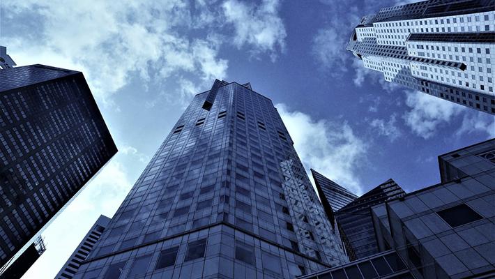 M&Aアドバイザリー(M&Aコンサル)に特化した専門会社8社を徹底比較