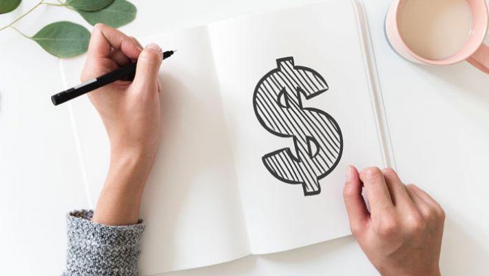 会社設立時の役員報酬の決め方と注意点