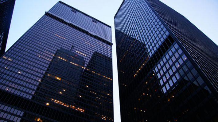 株式会社と合同会社の違いと設立のメリット・デメリットを解説!