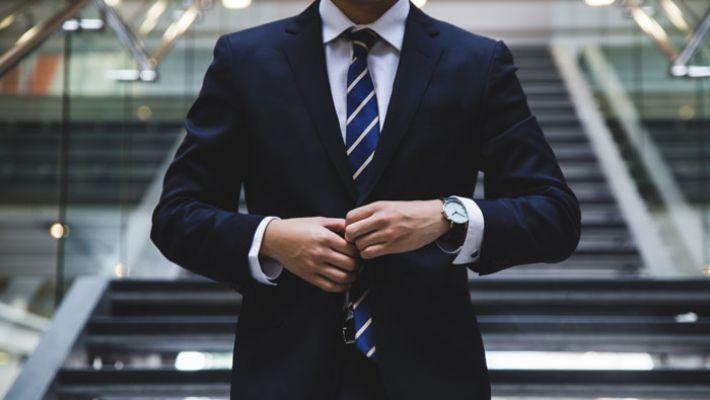 社会保険加入のメリット・デメリットと会社負担費用【起業家必見!】