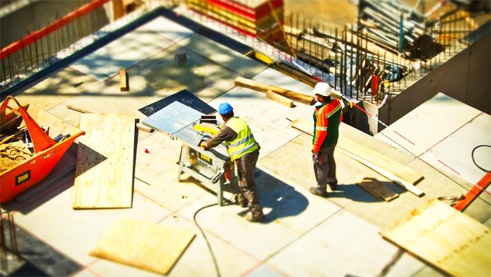 大規模修繕工事の費用・料金相場を徹底解説