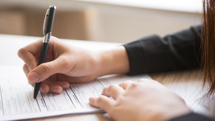 【2019年】確定申告の時期はいつからいつまで?期間と提出方法を徹底解説