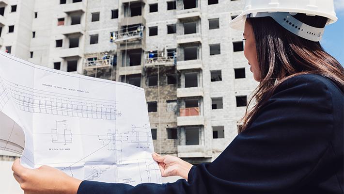 耐震工事の費用・相場を徹底解説!築年数&建築工法で変わる?