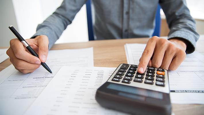 経理代行の料金相場とおすすめの税理士7選