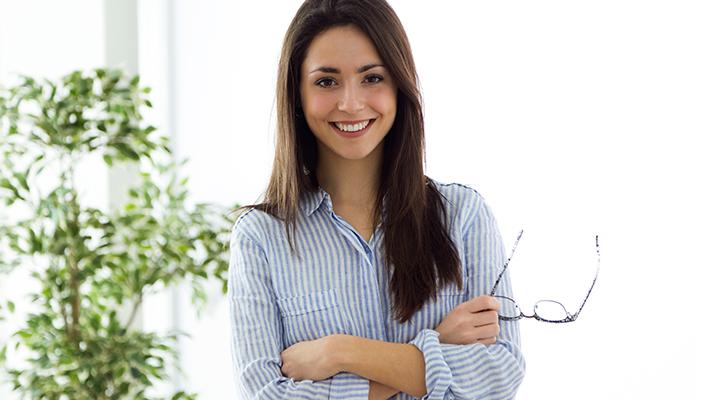 起業&開業時に利用できる助成金や補助金一覧!【女性起業家も必見】