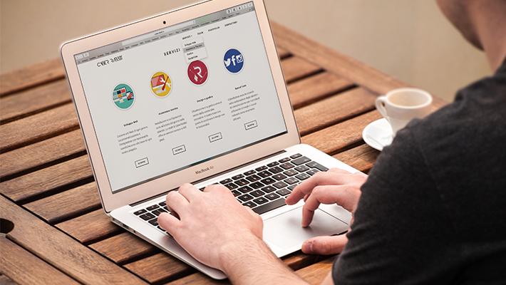 ホームページ&Webサイト更新の格安代行依頼が可能な会社7選