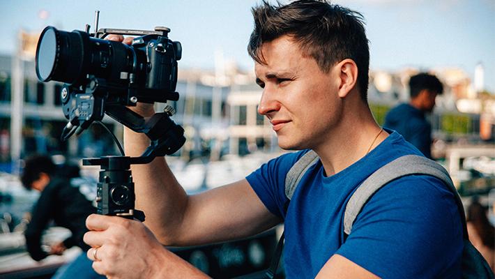 動画制作会社比較ランキング!作成の費用相場&おすすめ映像制作会社もご紹介