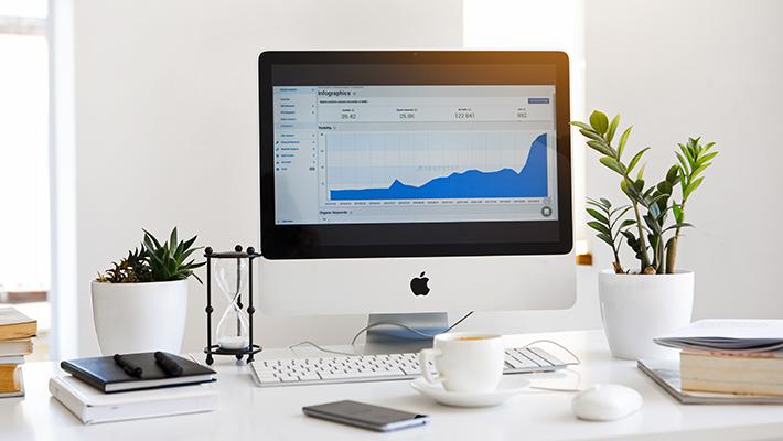 Webマーケティングが得意な会社ランキングTOP11【決定版】