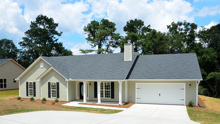 屋根リフォームの費用相場、種類、補助金について徹底解説