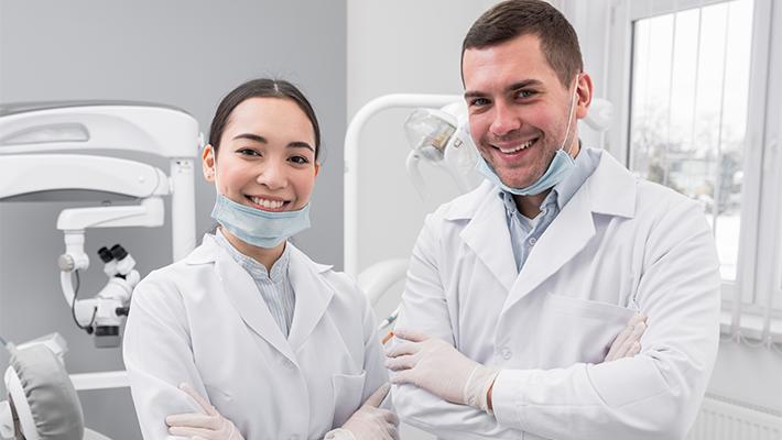 歯科向けで実績豊富なホームページ制作会社13選【2019年最新版】