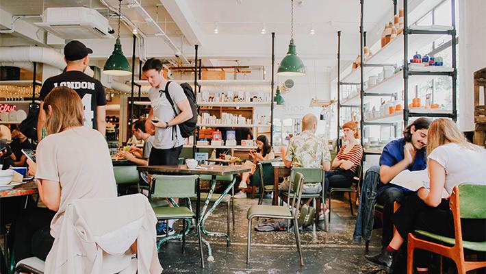 カフェのホームページ制作の実績豊富な制作会社10選【費用相場も紹介】