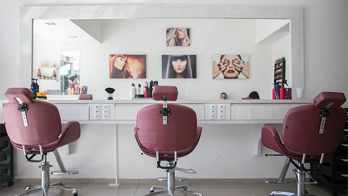 美容室向けホームページ制作の実績豊富な制作会社10選【費用相場付き】