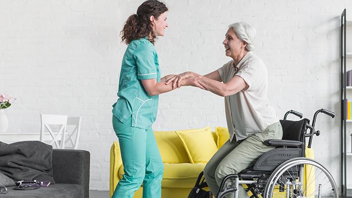 介護・老人ホーム・福祉向けで実績豊富なWeb制作会社13選