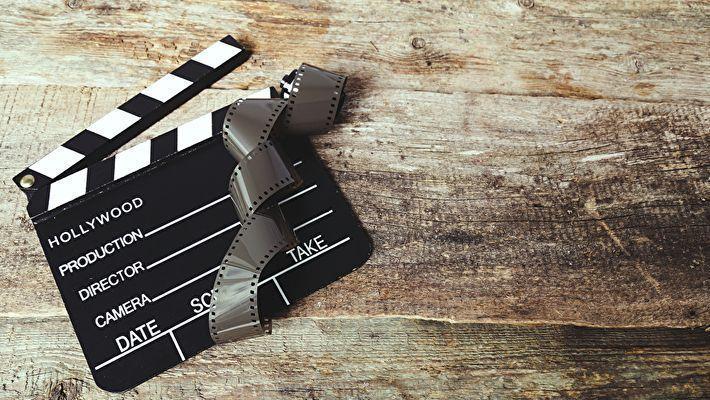 映像制作の流れ・ワークフローを解説!動画のクオリティを左右する重要ポイントは?