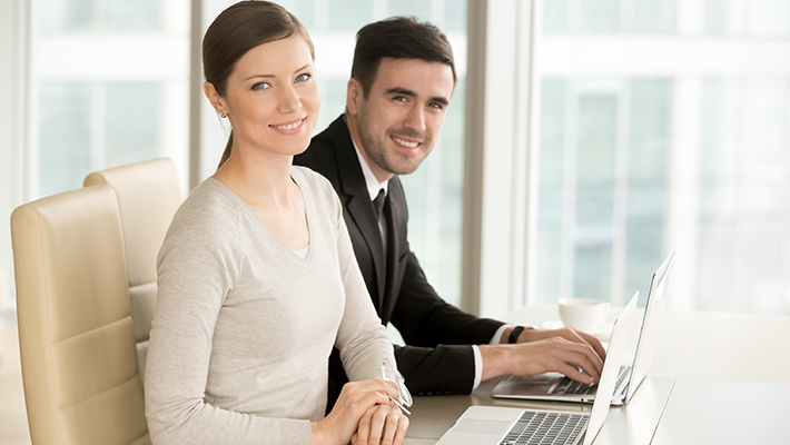 ECサイト向けで実績豊富なコンサルティング会社12選