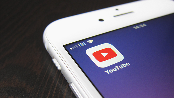 YouTube動画制作の実績豊富な動画・映像制作会社10選