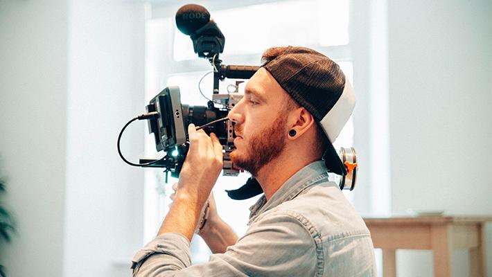 CM制作の実績豊富な動画制作・映像制作会社10選