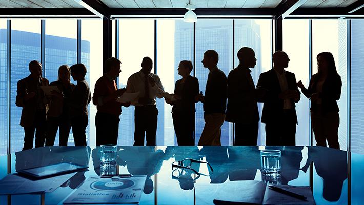 事業再生コンサルティングの実績豊富な経営コンサルタント会社10選