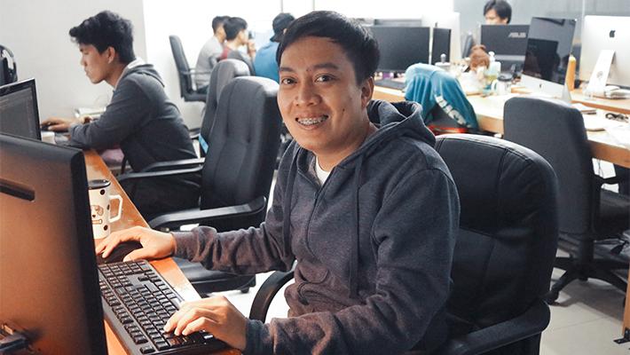 フィリピンでのオフショア開発で評判のシステム開発会社10選