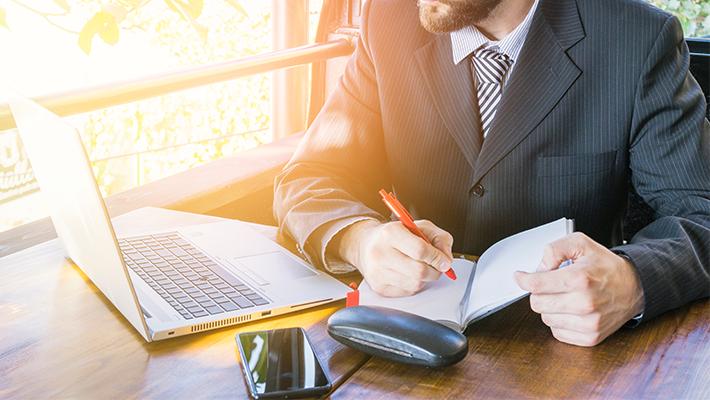 ADR(裁判外紛争解決手続)手続き費用相場と安く抑えるポイントを徹底解説