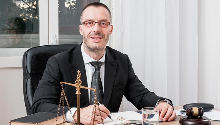 少額訴訟の費用相場と安く抑える方法、流れや注意点を徹底解説