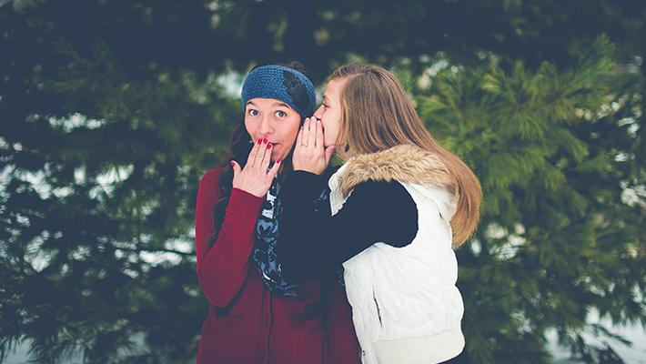>誹謗中傷対策〜インターネット時代の5つの方法|風評拡散を防ぐには?