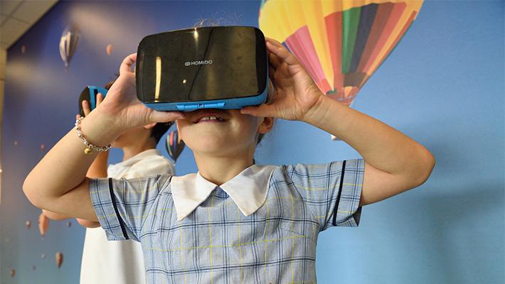 VR動画の制作実績豊富な動画・映像制作会社10選