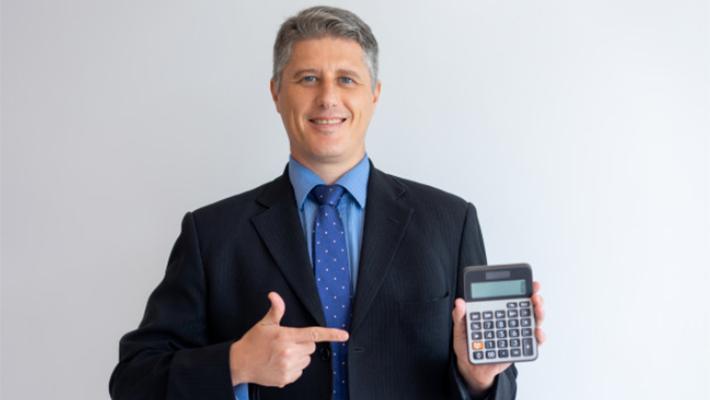 MFクラウドの対応で実績のある税理士10選