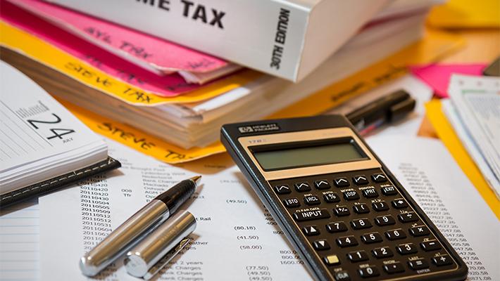 弥生会計で実績のある税理士10選