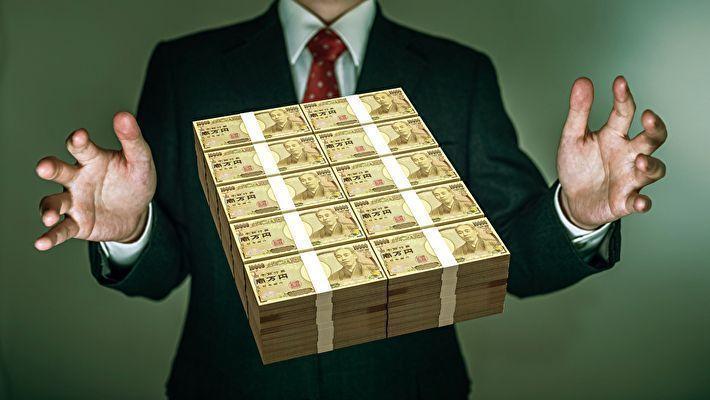 資金繰り・資金調達支援が得意なコンサルタント会社12選