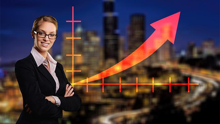 女性スタッフによる対応が強みの営業代行会社10選