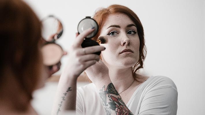 化粧品・美容向けランディングページ制作の実績豊富なホームページ制作会社10選