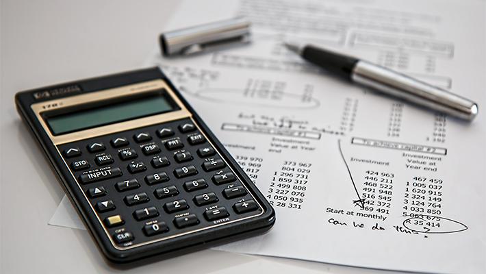金融・証券・保険向けランディングページ制作の実績豊富なホームページ制作会社10選