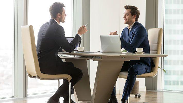 顧問税理士を雇うメリットとは?その効果を徹底分析!