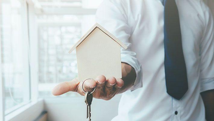 >不動産所得はどのように確定申告するの?節税対策も一挙ご紹介!