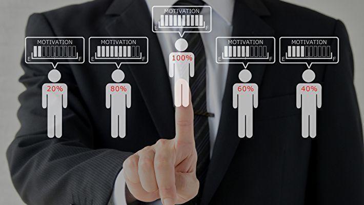 人事評価制度の成功事例7選|多様化する評価手法の導入ポイントとは?