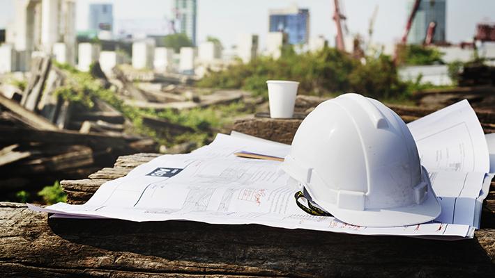 建設業におすすめの助成金をピックアップ
