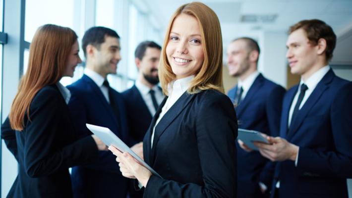 雇用調整助成金の特徴と活用方法を徹底解説