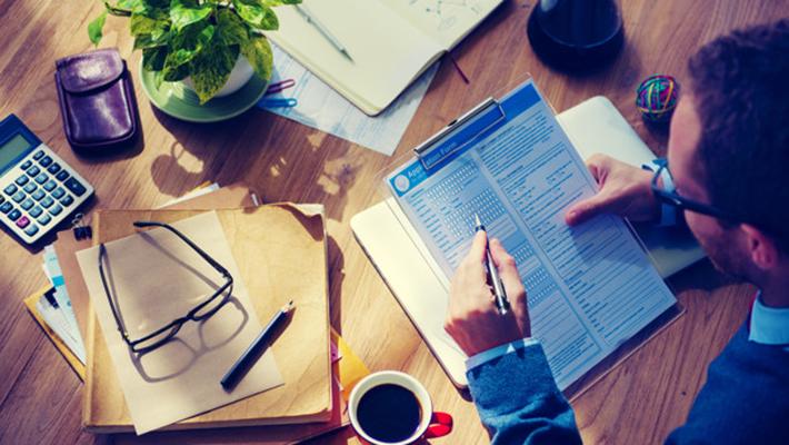 特許申請の手順と費用・料金相場を徹底解説