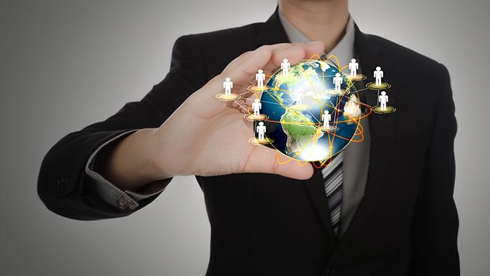 国際特許にかかる費用・料金相場を徹底解説